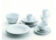 Porcelán termékek